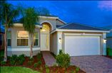 New Homes in Florida FL - Valencia Lakes by GL Homes