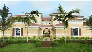 New Homes in - The Plantation by Pulte Homes