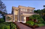 New Homes in Miami Florida FL - Parkland Golf and Country Club by Toll Brothers - Monogram C by Toll Brothers