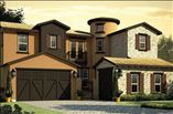 New Homes in Denver Colorado CO - Solterra Florentine by Cardel Homes