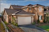 New Homes in California CA - Chaparral by Lennar Homes