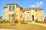 New Homes in San Antonio Texas TX - Reserve at Sonoma Verde by White Stone Homes