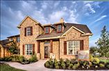New Homes in Austin Texas TX - Centerra Homes at Teravista by Newland Communities