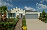 New Homes in Florida FL - Pine Ridge by KB Home