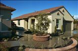 New Homes in California CA - Woodbridge by Del Webb