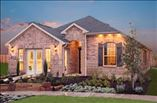 New Homes in Austin Texas TX - Lennar at Teravista by Newland Communities