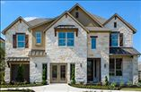 New Homes in Austin Texas TX - Village Builders at Teravista by Newland Communities