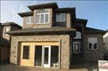New Homes in Edmonton Alberta AB - North Ridge by San Rufo Homes