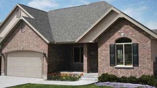 New Homes in - Garden Homes of Mill Pond by Mike Klauck Construction