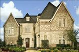 New Homes in Dallas Texas TX - Greenspoint by Grand Homes
