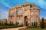 New Homes in Dallas Texas TX - Chadwick Farms by Grand Homes