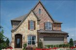 New Homes in Dallas Texas TX - Ridgeview Farms by Wall Homes