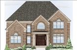 New Homes in Pittsburgh Pennsylvania PA - Scarlett Ridge by Eddy Homes