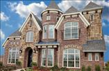 New Homes in Dallas Texas TX - Dominion at Panther Creek by Grand Homes