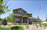 New Homes in Colorado CO - Prairie Village by D.R. Horton