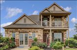 New Homes in San Antonio Texas TX - Voss Farms by Lennar Homes