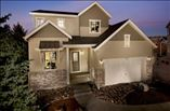 New Homes in Denver Colorado CO - Townview at Candelas-Ryland Homes at Candelas by Ryland Homes