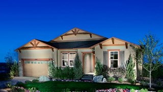 New Homes in Colorado CO - Townview at Candelas-CalAtlantic Homes at Candelas by CalAtlantic Homes