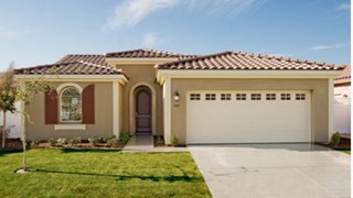New Homes in California CA - Brighton Parks by Castle & Cooke
