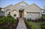 New Homes in Florida FL - BridgeWater Classics by William Ryan Homes