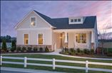 New Homes in Delaware DE - Chestnut Ridge by K. Hovnanian Homes