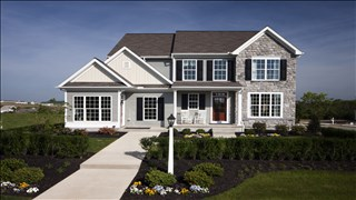 New Homes in - Highlands by Charter Homes & Neighborhoods