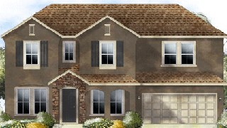 New Homes in Florida FL - Cardel Homes at Waterset by Newland Communities