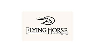New Homes in - Flying Horse by Alliance Builders Inc.