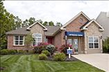 New Homes in Cincinnati Ohio OH - Thornton Grove by Brighton Homes
