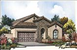 New Homes in Arizona AZ - Las Sendas A Masterplanned Community at Las Sendas by Blandford Homes