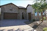 New Homes in Phoenix Arizona AZ - Mountain Bridge A Masterplanned Community at Mountain Bridge by Blandford Homes