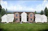New Homes in Colorado CO - Beacon Point - Townhomes by Century Communities