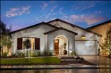 New Homes in Riverside California CA - Big Sky at Audie Murphy Ranch by Brookfield Residential