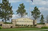 New Homes in Colorado Springs Colorado CO - Meridian Ranch by Classic Homes