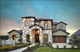 New Homes in Austin Texas TX - Partners in Building at Teravista by Newland Communities