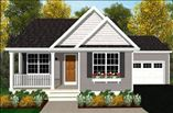 New Homes in Baltimore Maryland MD - Marley Woods by Keystone Custom Homes