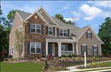 New Homes in Baltimore Maryland MD - Bethel Springs by Keystone Custom Homes