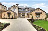 New Homes in Austin Texas TX - Serene Hills by Brohn Homes