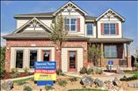 New Homes in Denver Colorado CO - Sunwest North by D.R. Horton