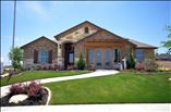 New Homes in Central Texas TX - Bunny Trail Estates by Lennar Homes