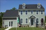 New Homes in Delaware DE - Welsh Hill Preserve by Empire Builders