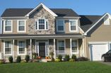 New Homes in Baltimore Maryland MD - Manchester Farms by Bob Ward Companies