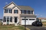 New Homes in Pennsylvania PA - Reservoir Heights by Bob Ward Companies