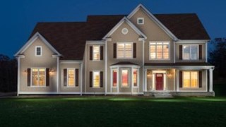 New Homes in Connecticut CT - The Orchards of East Lyme by By Carrier