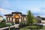 New Homes in Austin Texas TX - Reunion Ranch by Taylor Morrison