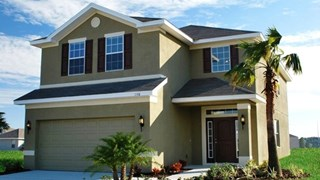New Homes in - Savona Model Home by Adams Homes