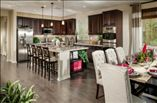 New Homes in California CA - Meadow Ridge by Pardee Homes