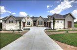 New Homes in Austin Texas TX - Rim Rock  by Brohn Homes