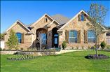 New Homes in Central Texas TX - Evergreen Estates by Lennar Homes