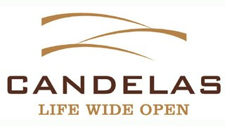 New Homes in Colorado CO - Custom Builders at Candelas by Terra Causa Capital, LLC